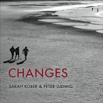 Cover CD Changes